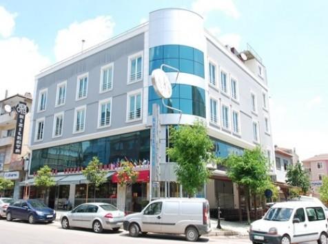2-kizilkaya-butik-otel