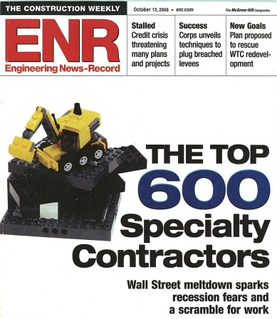 C--Documents and Settings-chenson-Desktop-ENR2008