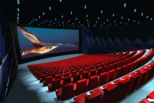 digital_cinema
